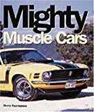 Mighty Musclecars, Rasmussen, 0760312060