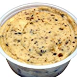 Winter Black French Truffle Butter - 1 x 3.0 oz by Terroirs d'Antan