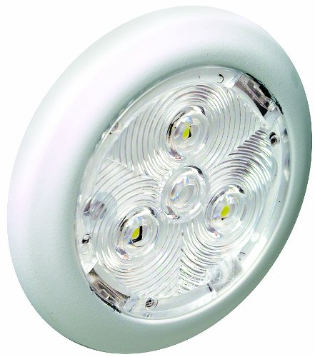 Attwood Led Courtesy Lights in US - 3