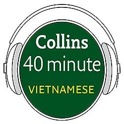 Vietnamese in 40 Minutes