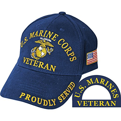 us-marine-corps-veteran-proudly-served-hat
