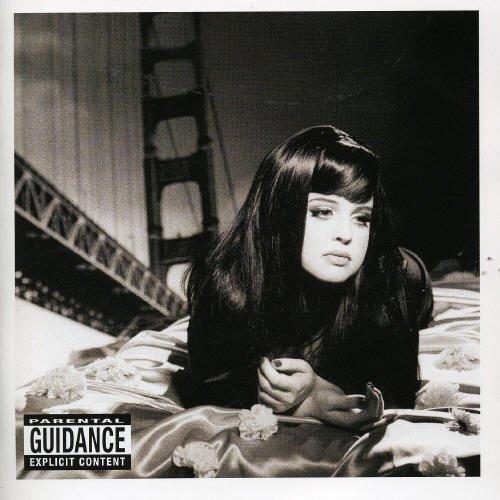 Kelly Osbourne - xmix radioactive mainstream & rock may - Zortam Music