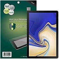 Película Vidro Temperado Tablet Galaxy Tab S4 T830 / T835