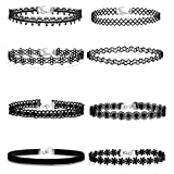 Jstyle (69)Buy new:  $39.96 - $43.96  $9.99 - $10.99