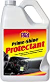 Purple Power (1420C-6PK) Prime-Shine Protectant - 1 Gallon , (Case of 6)