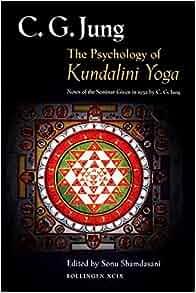 Amazon.com: The Psychology of Kundalini Yoga