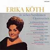 Opera Arias by Erika Koth (2007-05-23)