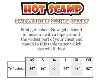 trainieren - Komisch Gym Slogan Hipster Mode Sweatshirt - - Herren Schwarz,  X-Klein XS exercise GYM hipster Mode Work out  Amazon.de  Bekleidung 7f527fc4aa