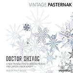 Doctor Zhivago | Boris Pasternak