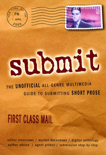 submit-the-unofficial-all-genre-multimedia-guide-to-submitting-short-prose