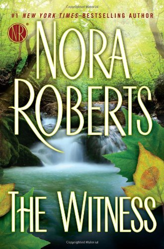 The Witness ()