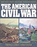 American Civil War (West Point Military History)