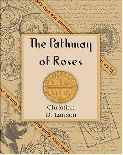 The Pathway of Roses (1912) pdf epub
