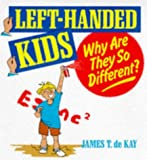 Left-handed Kids