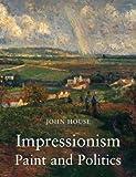 Impressionism, John House, 0300102402