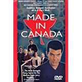 Made in Canada: Season One