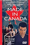 Made In Canada (aka The Industry) Episodes 1-6