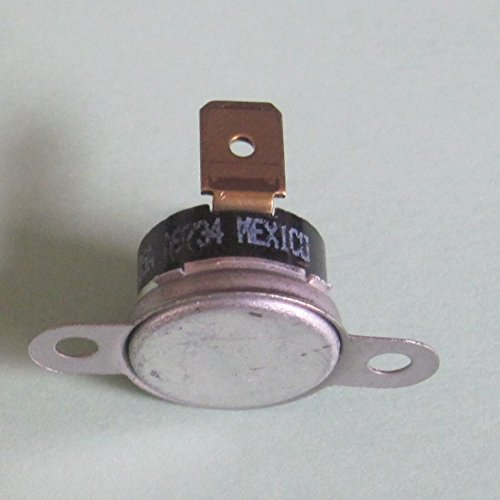 THERM-O-DISC 36TX22 F5-15C Thermal Switch by Therm-O-Disc