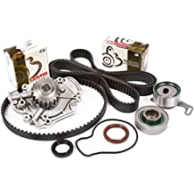 2006 honda civic timing belt 7 likewise 9caTheworldacordingtoHonda furthermore 2003 honda civic timing belt 0 furthermore maxresdefault together with 2010 03 09 090132 1 in addition WP HN1320 likewise s l300 together with s l1000 together with  likewise s l1000 moreover 55316 95accordtb7b 1. on 95 honda accord timing belt repment