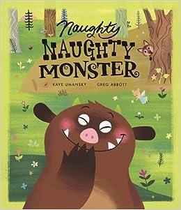 Necessary phrase... Naughty adult cartoon advise