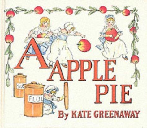 a apple pie greenaway - 2