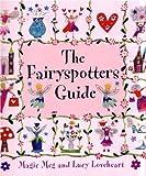The Fairyspotters Guide