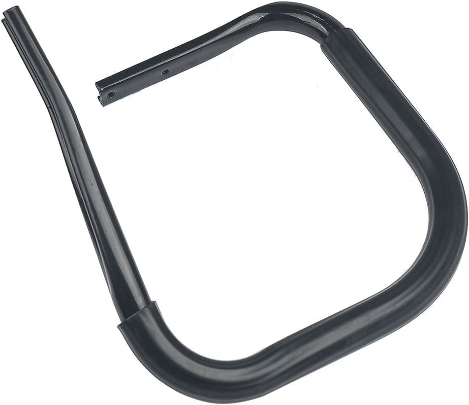 Front Hand Guard Rear Handle Bar For STIHL CHAINSAW 066 MS660 OEM 1122 790 9101