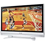 Panasonic TH-50PX60U 50-Inch Plasma HDTV (2006 Model)