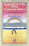img - for Secretos del yoga/ Secrets of Yoga (Spanish Edition) book / textbook / text book
