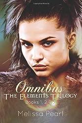 The Elements Trilogy Omnibus