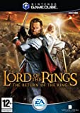 The Lord of the Rings: The Return of the King (GameCube)