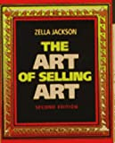 The Art of Selling Art