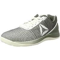 Reebok CrossFit Nano 7 Weave Mens Training Shoes (Green)