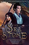 The Sea Stone (Dragon Saga)