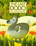 img - for The Last Dodo book / textbook / text book