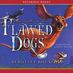Flawed Dogs
