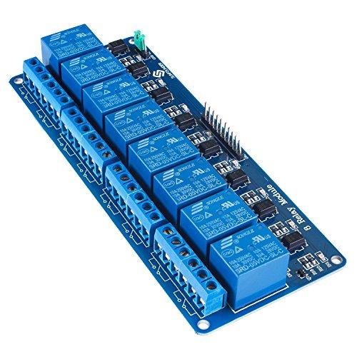 sunfounder-5v-relay-shield-module-for-raspberry-pi-3-2-model-b-b-arduino-uno-2560-1280-arm-pic-avr-s