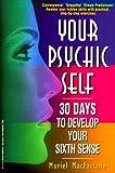 Your Psychic Self, Muriel MacFarlane, 1575663287