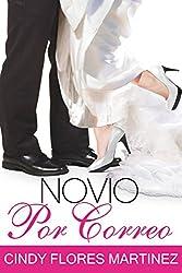 Novio Por Correo (Spanish Edition)