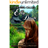 The Girl Called Ella Dessa: Will she ever be cherished for the inner beauty beneath her scars?