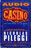 img - for Casino book / textbook / text book