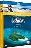 Coffret Ushuaia, vol. 1 et 2 [Blu-ray]