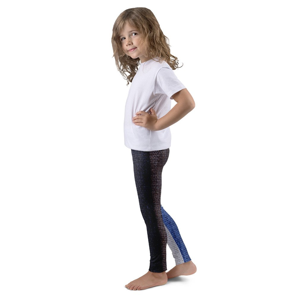 ISTABOCA Kids Leggings