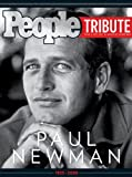 People: Paul Newman, People Magazine Editors, 160320069X