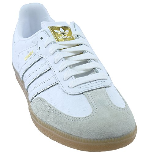 Chaussure Pour Adidas D Femme Originals Samba x8wAPq