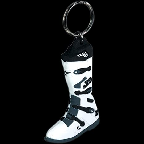 Amazon.com: Alpinestars Keychains 69025221: Automotive