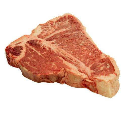 Porterhouse Steaks