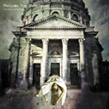 Coma Divine by Porcupine Tree (2004-08-02)