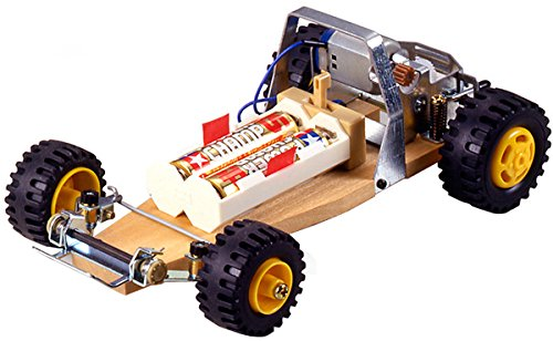 Rc Car Chassis - 2