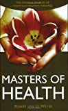 Masters of Health, Robert Van de Weyer, 1905047150